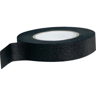 rayon-cloth-tape